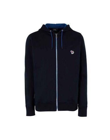 PS PAUL SMITH - Hooded sweatshirt