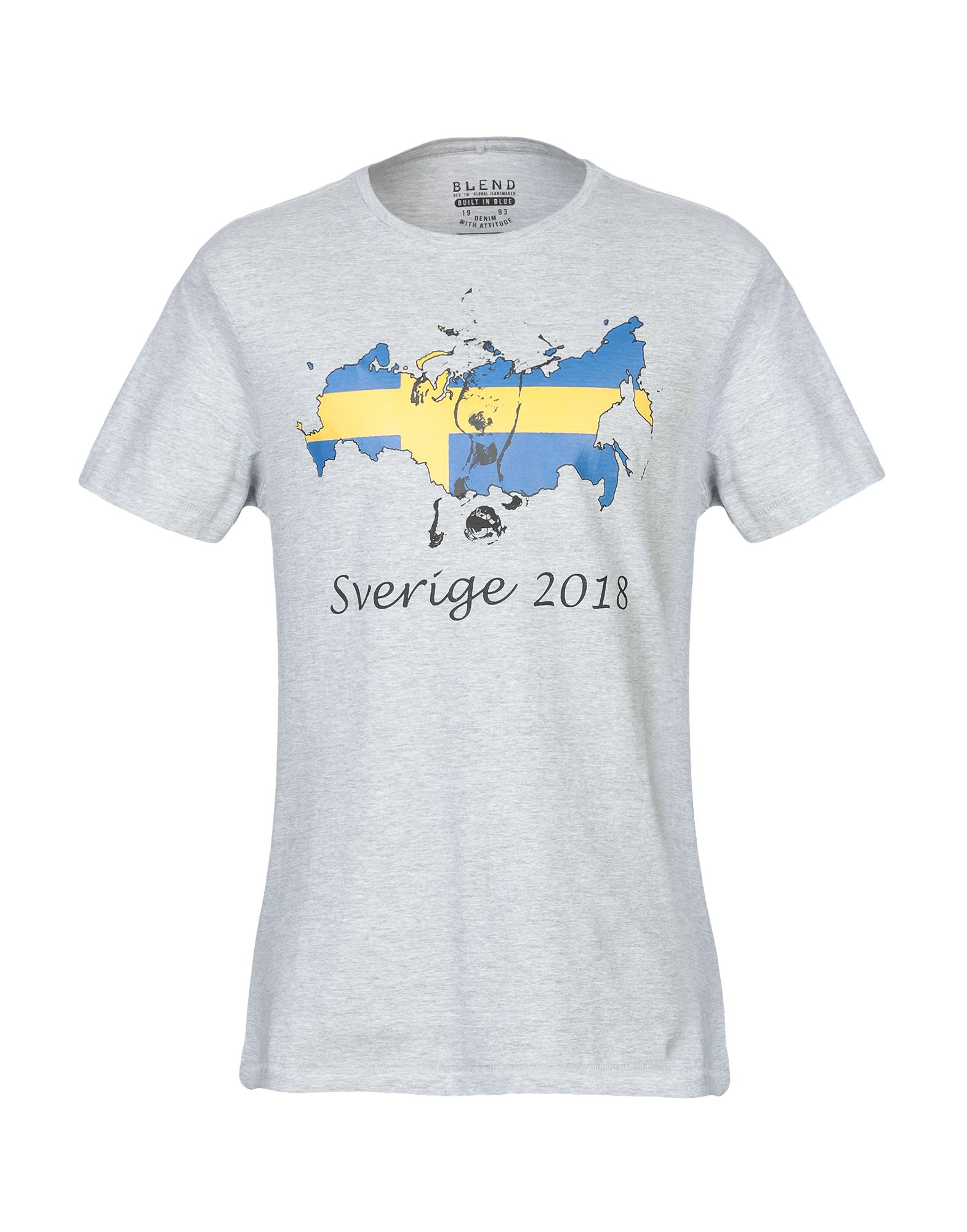 t shirts online sverige