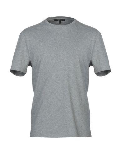 94c506420ce Gucci T-Shirt - Women Gucci T-Shirts online on YOOX Finland - 12278379CC
