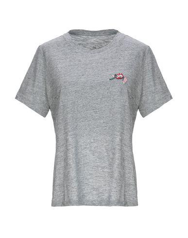 6292fdd35540e Miss Sixty T-Shirt - Women Miss Sixty T-Shirts online on YOOX Hong ...