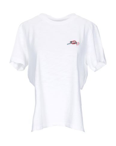 67e72f4aa3071 Miss Sixty T-Shirt - Women Miss Sixty T-Shirts online on YOOX United ...