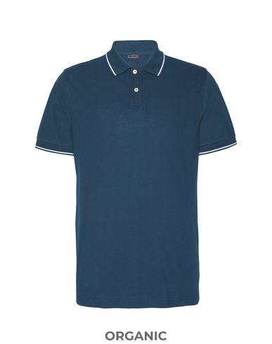 8 by YOOX - Polo shirt