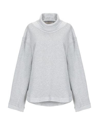 Alex Mullins Sweatshirt