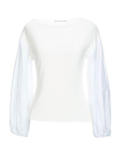L' AUTRE CHOSE - T-shirt