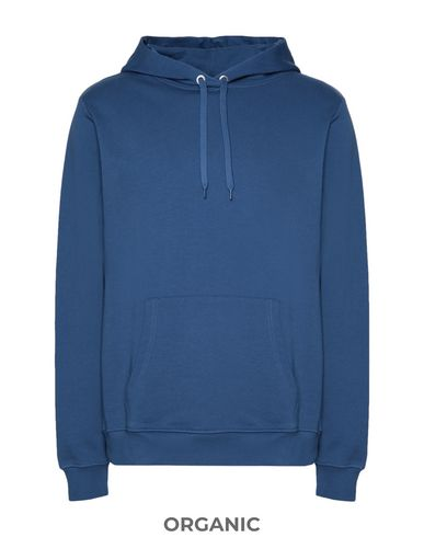 8 by YOOX - Hooded sweatshirt