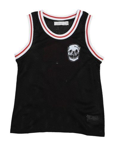 9c9efb8e807 STELLA McCARTNEY KIDS T-shirt - T-Shirts and Tops   YOOX.COM