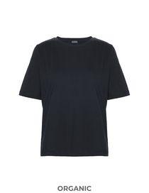 001a31d17a Γυναικεία t-shirts online  t-shirts