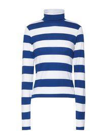 f19eb592a20 Γυναικεία t-shirts online: t-shirts, μπλούζες και μπλουζάκια online ...