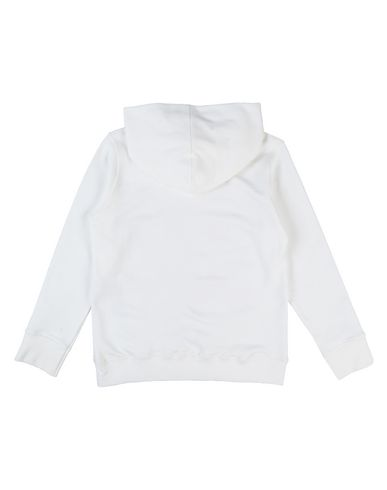 Stella Mccartney Kids Sweatshirt Boy 9 16 Years Online On Yoox