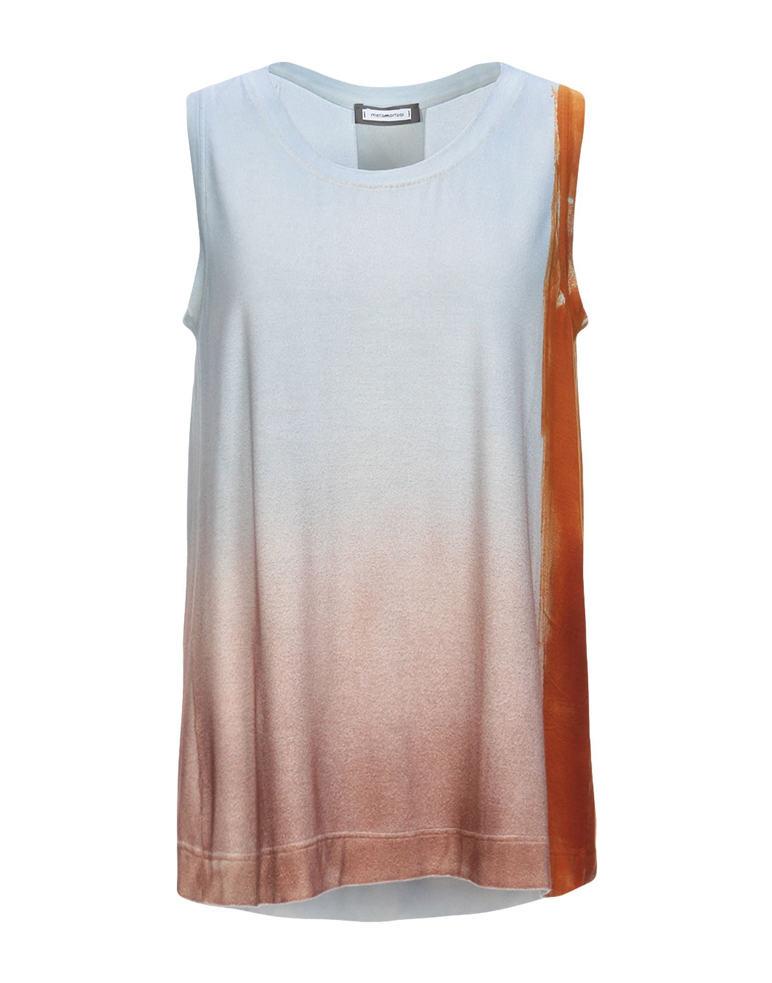 T-Shirt Metamorfosi damen - 12280375UD