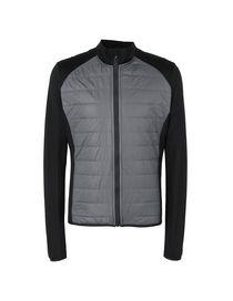 524a58d6e625 Vestes homme  Doudounes, cuir et vestes ajustées   YOOX