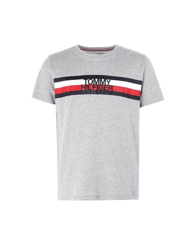 tommy hilfiger t shirt man