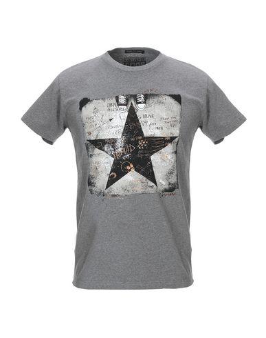 979065815af59 Converse T-Shirt - Men Converse T-Shirts online on YOOX Netherlands ...