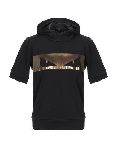 disponibilidad en el reino unido 89c74 d0c85 FENDI Sudadera - Camisetas & Tops | YOOX.COM