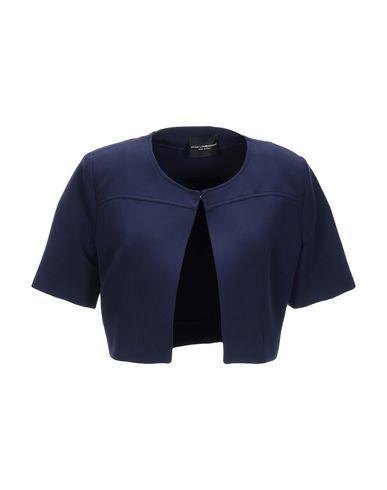 ATOS LOMBARDINI Blazers in Blue