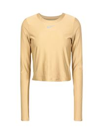 Abbigliamento sportivo Nike Donna - Acquista online su YOOX 45e4e13635b