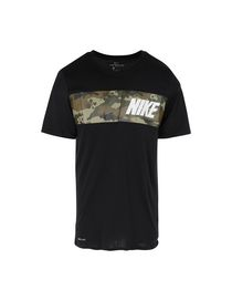 05b1f4120b28 T-shirt homme en ligne   t-shirts imprimés ou unis griffés