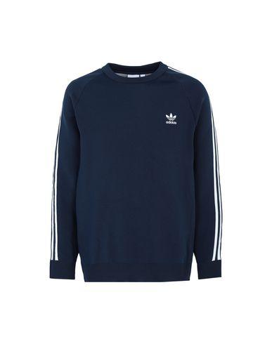 Sudadera Knit Sudaderas Originals Hombre Crew Adidas ErwE1qz