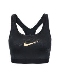 3165b2be0c Nike Mujer - Nike Deportes - YOOX