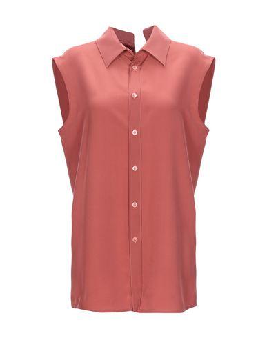 best loved 5f139 7efd6 MARNI Camicie e bluse in seta - Camicie | YOOX.COM