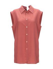 c0e426fe5c5d25 Kleidung Damen online Frühling/Sommer und Herbst/Winter Kollektion ...