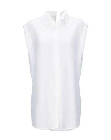 MARNI - Silk shirts & blouses