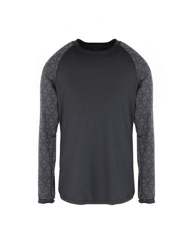 008d3b81c Nike Top Long Sleeve Utility Therma - Sport T-Shirt - Men Nike Sport ...