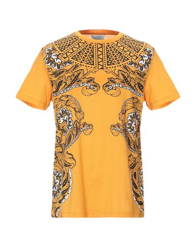 f58cbf7a Versace Collection T-Shirt - Men Versace Collection T-Shirts online ...