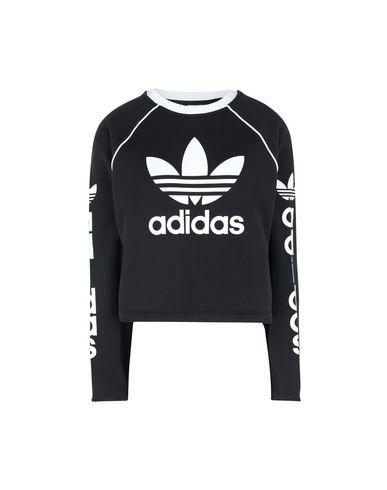 Sudadera Adidas Originals Sweater - Mujer - Sudaderas Adidas ... 2ab99e2e58c3