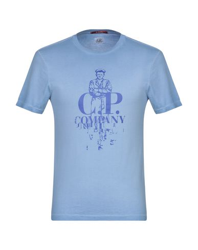 C.p. Company T-shirts T-shirt