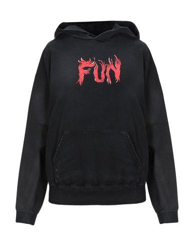 GIVENCHY - Hooded sweatshirt