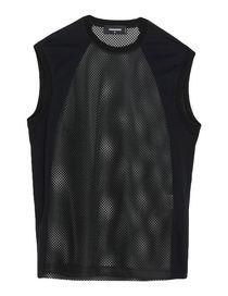 0ed7d8514b28 Dsquared2 men's collection: shop online clothing, shoes, shirts ...