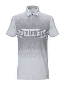 702d1267f7bf Polo Shirts for Men Online Sale