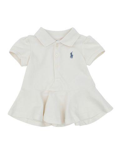 on sale 83c2a d6a7d RALPH LAUREN Polo - T-Shirt e Top   YOOX.COM
