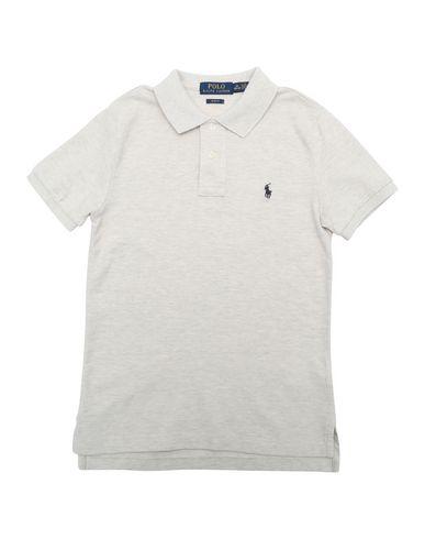 on sale a7b85 2ce67 RALPH LAUREN Polo - T-Shirt e Top   YOOX.COM