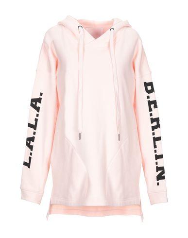 LALA BERLIN Sweatshirts in Pink