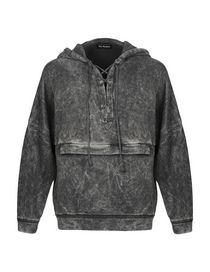 d4d2ec64e1 The Kooples Men Spring-Summer and Fall-Winter Collections - Shop ...