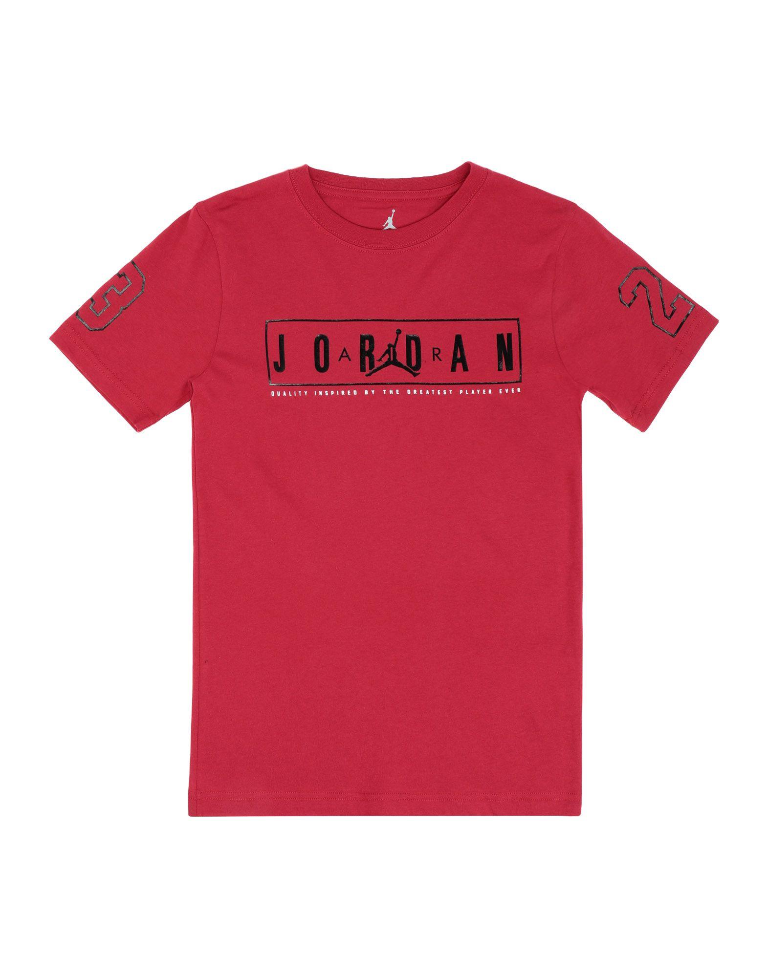6f35cc1e22a2b5 Jordan Spizike Shirts Match Shoes - Sneaker Threads