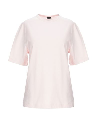 JOSEPH - T-shirt