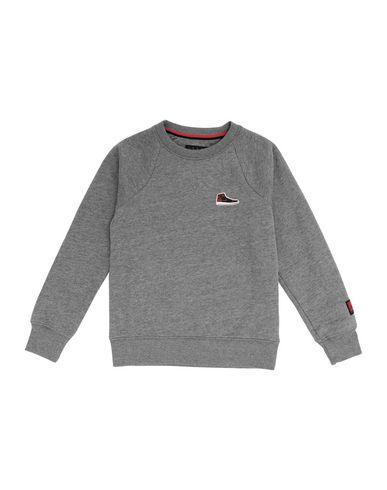 d8a2458a9e0a3a Jordan Sweatshirt Boy 9-16 years online on YOOX Hong Kong