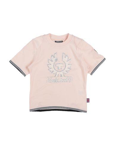 BELSTAFF - Camiseta