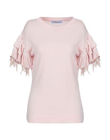BLUMARINE - Sweater