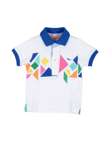 fb90bce4a Harmont&Blaine Polo Shirt Boy 0-24 months online on YOOX United States