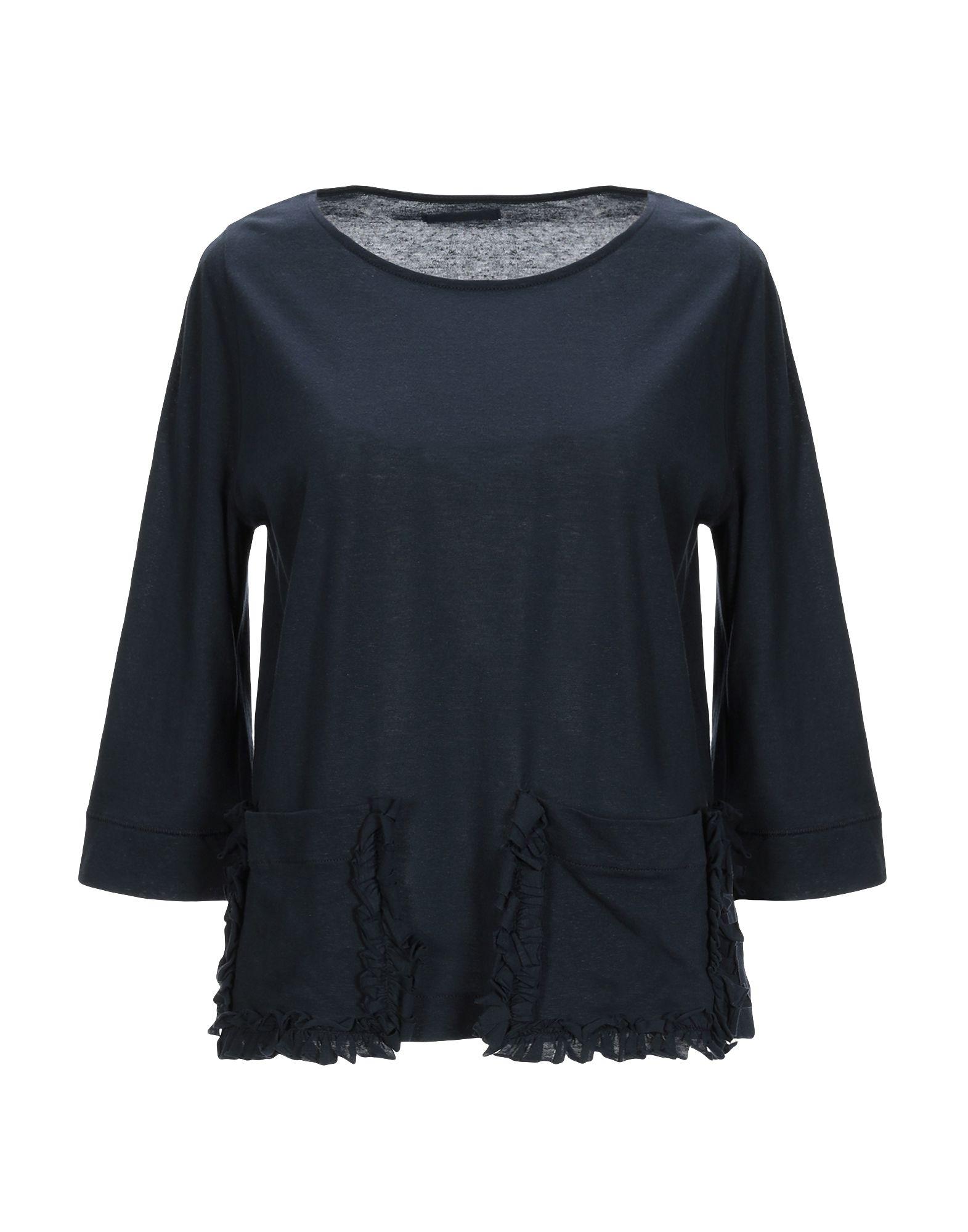 T-Shirt Ar vio B donna donna donna - 12285576US 3fd