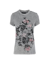 04c457a8180c2d Women s tops and t-shirts online    YOOX