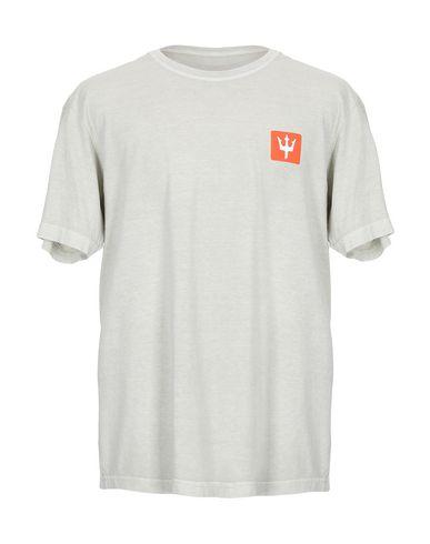 aa4fe67eefa Osklen T-Shirt - Men Osklen T-Shirts online on YOOX United Kingdom ...