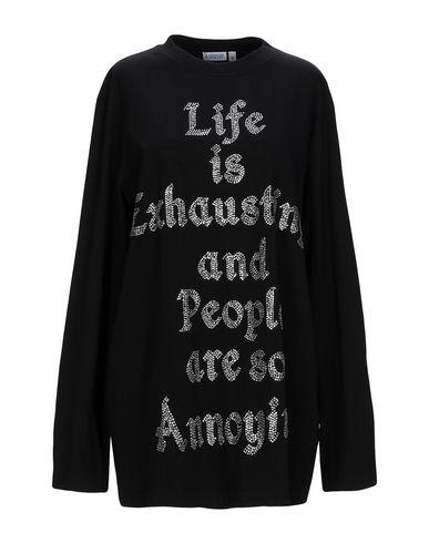 ASHISH - T-shirt