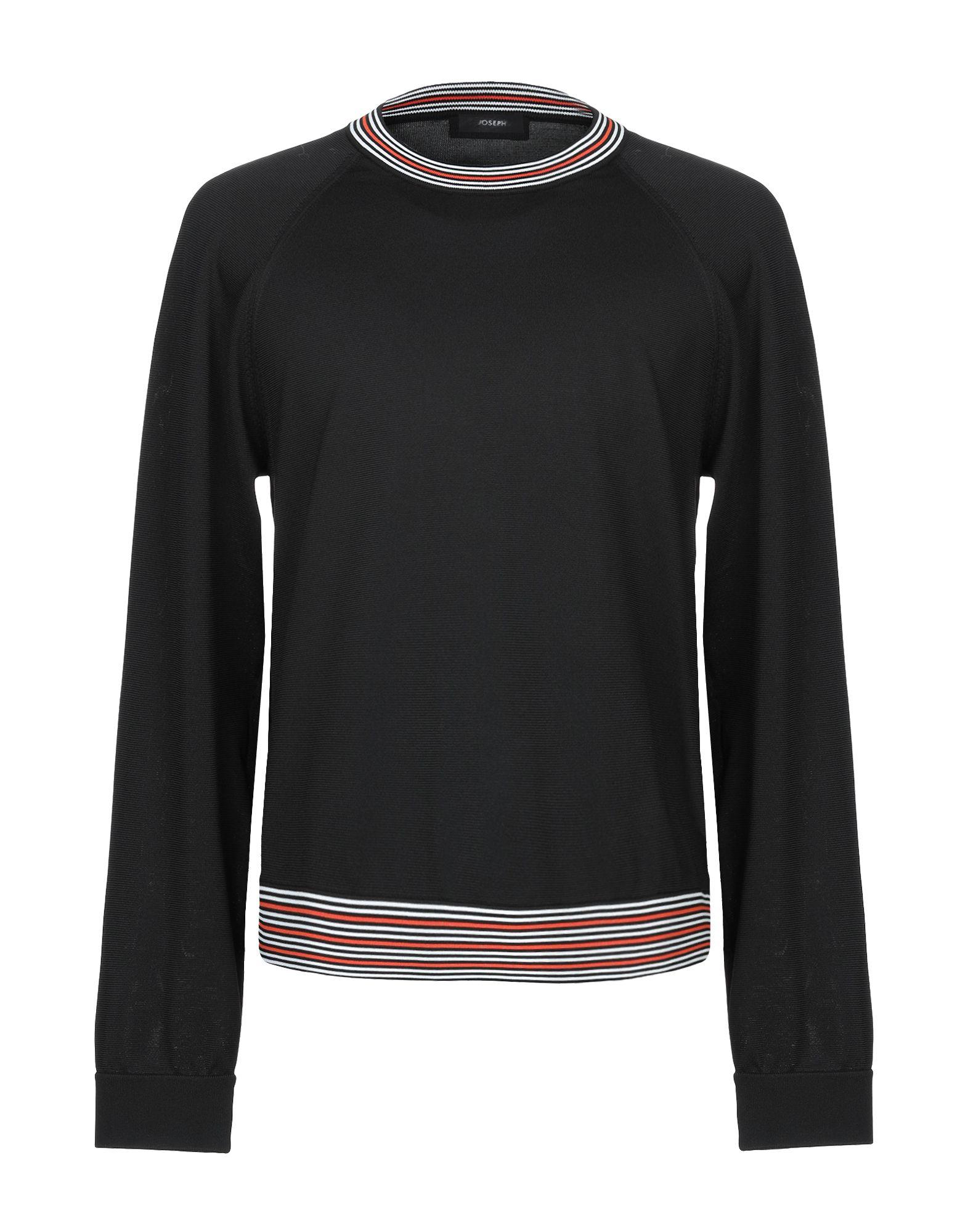 T-Shirt T-Shirt Joseph uomo - 12287021EL
