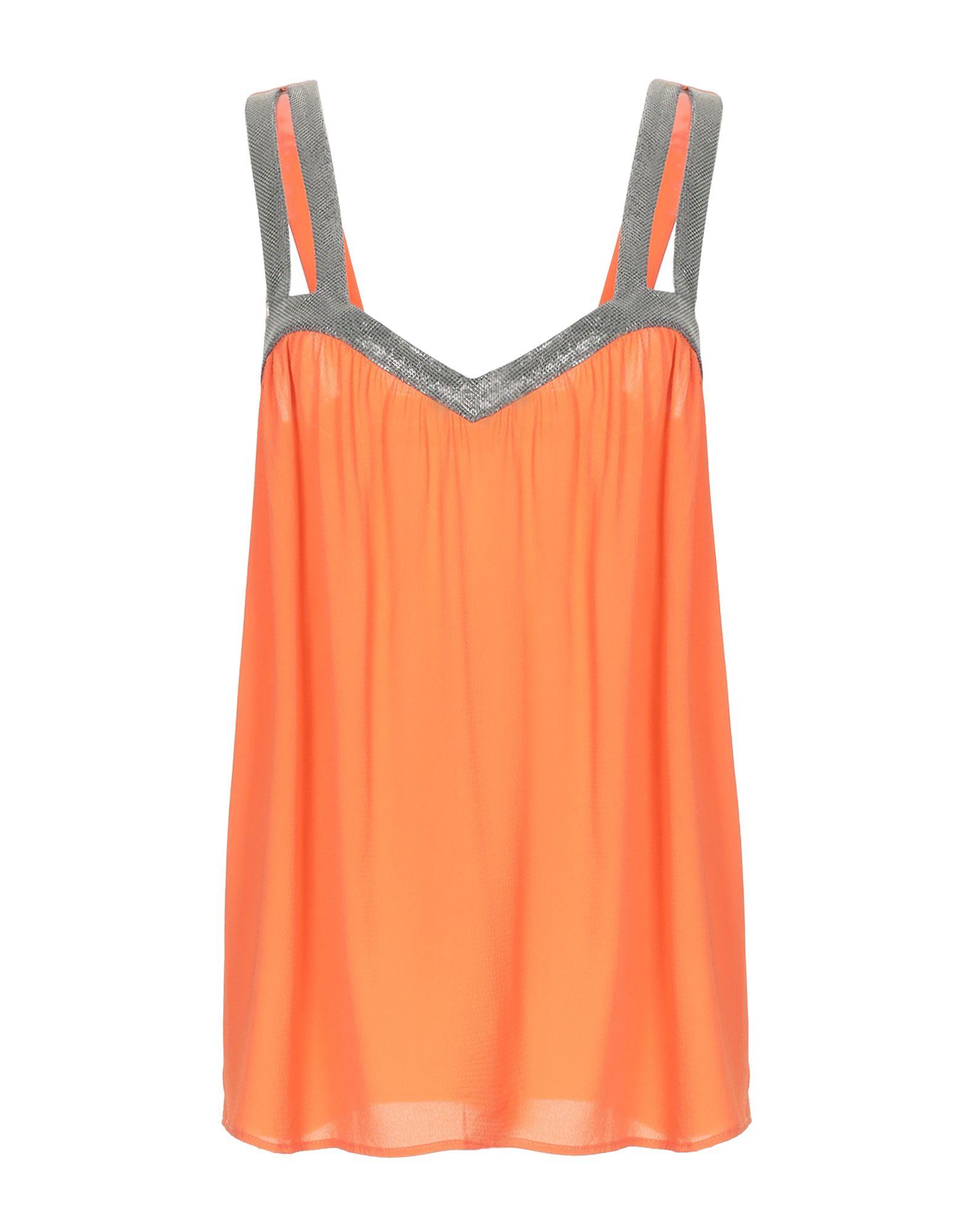 Top Top Almagores donna - 12287388NR  Outlet Online-Shop