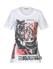 ef0af378624e Versace Jeans Women Spring-Summer and Fall-Winter Collections - Shop ...